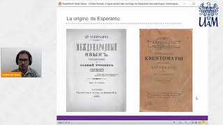 Krokodiloj, pomegoj kaj strigoj: Lingva variado kaj normigo en Esperanto kiel planlingvo