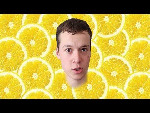 izi pizi lemon skvizi