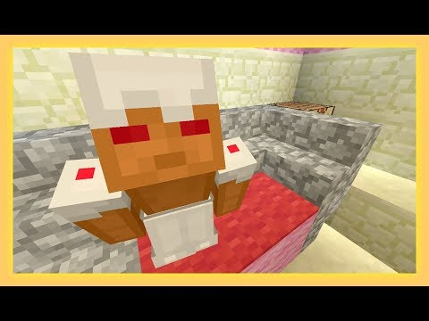 Download Youtube: Twins ~ PLANNING SEATS ~ [55] - Sqaishey & Stampy