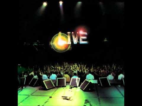 Alice In Chains - Love, Hate, Love.  (Live Álbum)