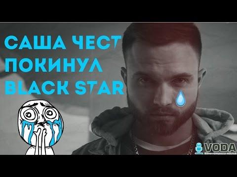 VrnTube Видеоклипы Воронежа и видеоролики о Воронеже