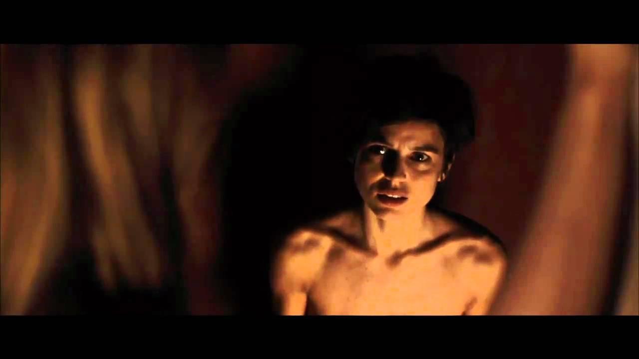 Room In Rome Trailer
