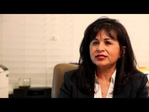 Sylvia Lopez 2015 Personal Injury