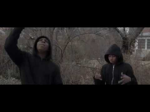 AMG - Trust Nobody (Official Music Video)