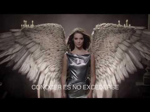 Fuego - Siente El Fire (Original 2012) [@FuegoFBM] de YouTube · Duración:  3 minutos 33 segundos