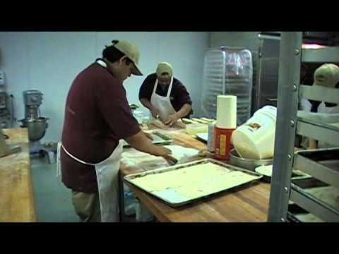 ANAKAREN Bakery/Panaderia Loc#3 - Where it begins