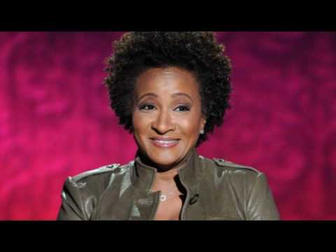 WTF with Marc Maron - Wanda Sykes Interview