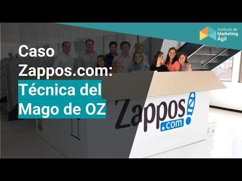 Plan de Negocio - www.miempresaexitosa.com/negocio-propio de YouTube · Duración:  4 minutos 27 segundos  · Más de 4.000 vistas · cargado el 15.04.2010 · cargado por promociones3
