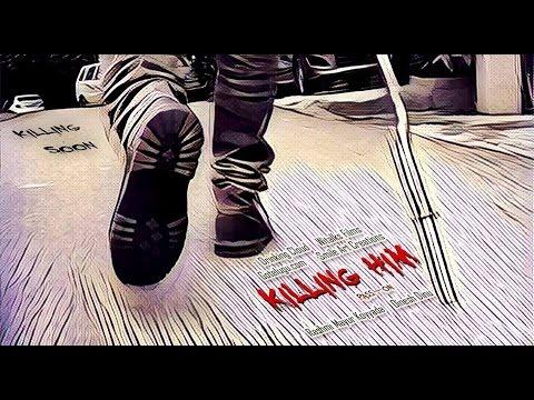 Killing him - short film | Vinay | Rashmi...