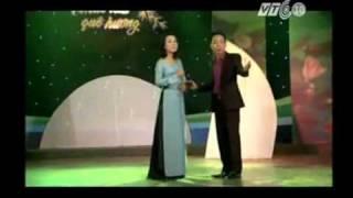 Anh hay ve que em - Viet Hoan & Thu Ha