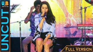 Half Girlfriend Music Concert Full Uncut Version With Arjun Kapoor & Shraddha Kapoor