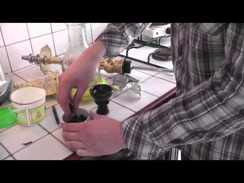 How to set up a hookah/shisha pipe- a complete guide | by Shisha in the UK (.co.uk)
