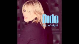 Dido - End Of Night (radio edit) Link Download