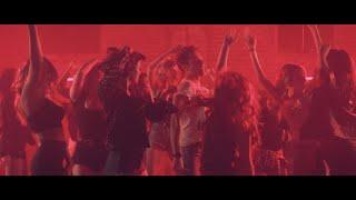 Смотреть клип Dimitri Vegas & Like Mike Vs. Timmy Trumpet - The Anthem