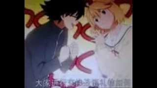 初恋限定是日本动画片,是讲述少女们的爱情......