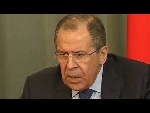 Москва добивается перемирия в Нагорном Карабахе