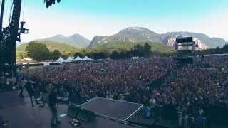 Video Squamish Valley Music Festival 2015 | Single Day Lineups | #SVMF download MP3, 3GP, MP4, WEBM, AVI, FLV Juni 2018