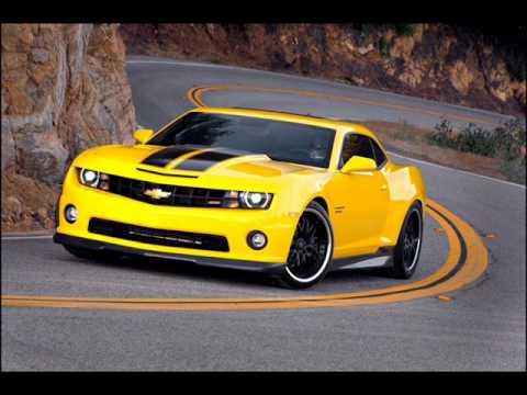 Munhoz e mariano camaro amarelo 2012 youtube - Transformers bumblebee car wallpaper ...