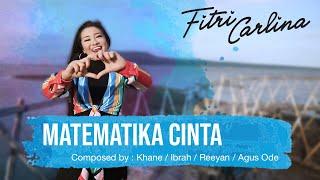 Fitri Carlina - Matematika Cinta