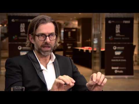 Digital Copenhagen 2014 Steffen Hjaltelin (In Danish)