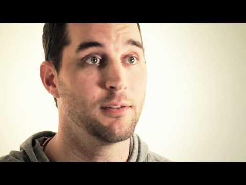 Adam Wainwright - My Story