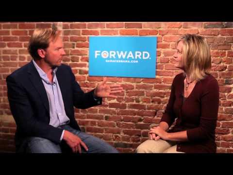 Stacey Lawson, UC Berkeley - Keys to Success