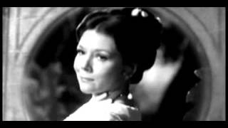 Somewhere in Time (Fanmade) Trailer (Alan Rickman & Diana Rigg)