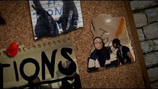 NSG - Options (ft Tion Wayne) Dance Challenge Mash Up (Official)