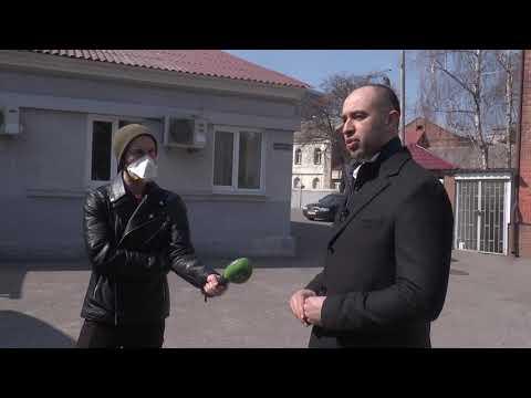 ObjectivTv: Харків'ян закликають сплачувати за комуналку онлайн