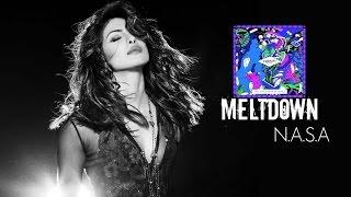 Priyanka Chopra - Meltdown New Song With DMX & N.A.S.A