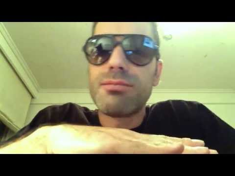 DJ Space (SMA) - #Rapchallenge