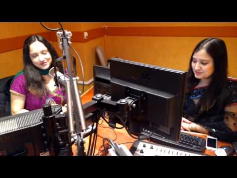 Episode 7: SHON Bytes - Your Weekly Entertainment Dose with Shivani & Shalini