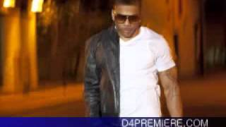 Download Nelly feat. T-Pain & Akon - Move That Body MP3 song and Music Video
