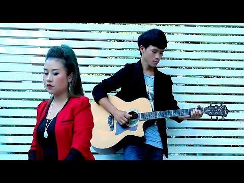 Thov txim (Official Music Video) - Nkaub Thoj & Npaub Thoj thumbnail