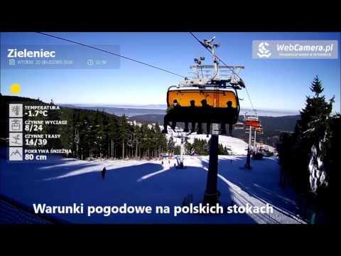 Wypadek przy nagrywaniu na stoku narciarskim Ups from YouTube · Duration:  3 minutes 16 seconds