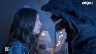 Superior Horror Movies 2019 - Full Thriller Movies in English HD