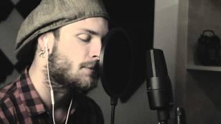 Noah Gundersen - Family (Vocal Cover Joel Holmqvist)