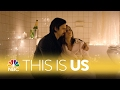 This Is Us - Jack and Rebecca Renew Their Vows (Episode Highlight - Presented by Chevrolet)