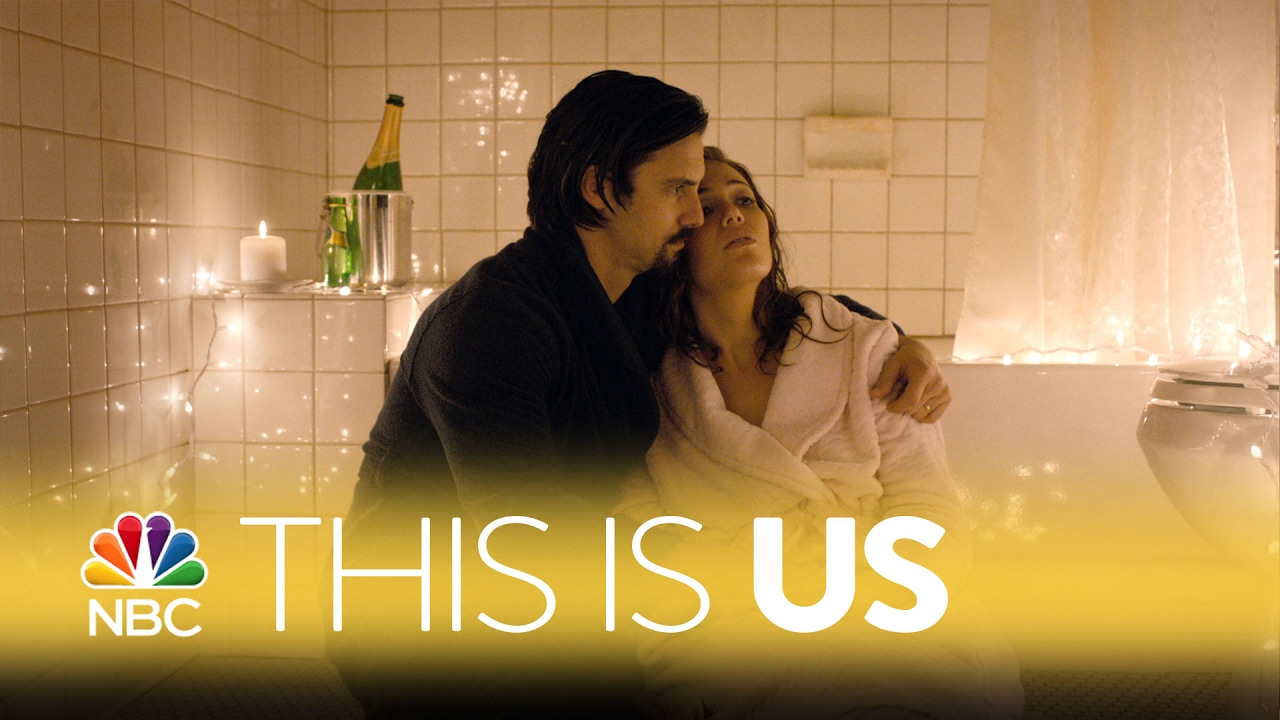 This Is Us Jack And Rebecca Renew Their Vows Episode
