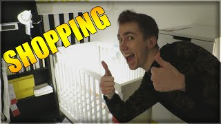 One of MM7Games's most viewed videos: SIDEMEN GO TO IKEA!