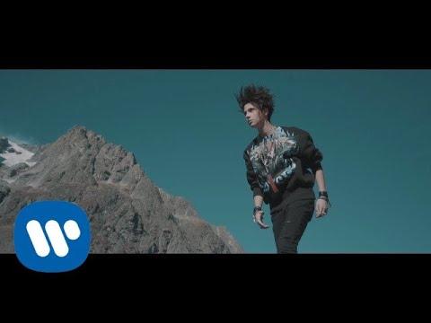 Thomas - Il sole alla finestra (Official Video)