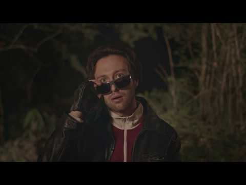 Rockstah - Highscore feat. Lilli Fichtner (official video)