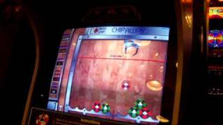 How To Beat Dave & Buster's Games   Chip Away