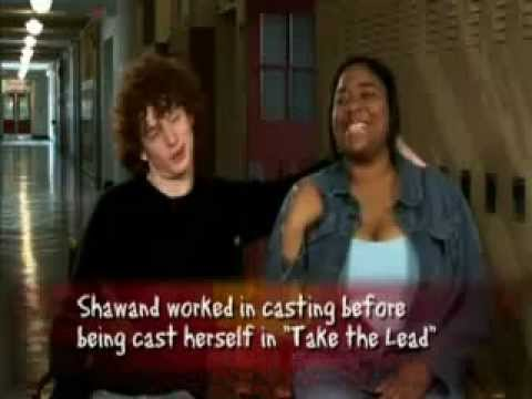 BEHIND THE SCENES OF TAKE THE LEAD MOVIE..Meet the Dungeon Kids.mp4.asf