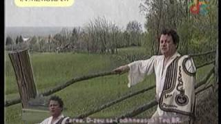 Ion Dolanescu - Ma uitai spre Persinari