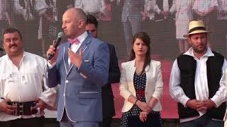 Gala Ambasadorilor, Editia II - Zilele Maramuresului 2018