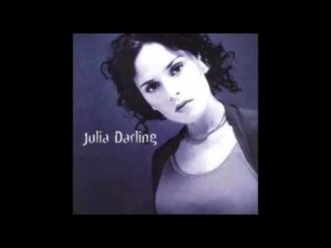 Julia Darling,