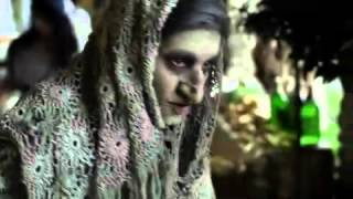 Grimm's Snow White Official Trailer