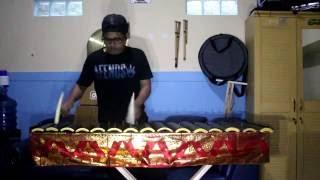 Lolot - Capung gantung (Kolaborasi versi tingklik)