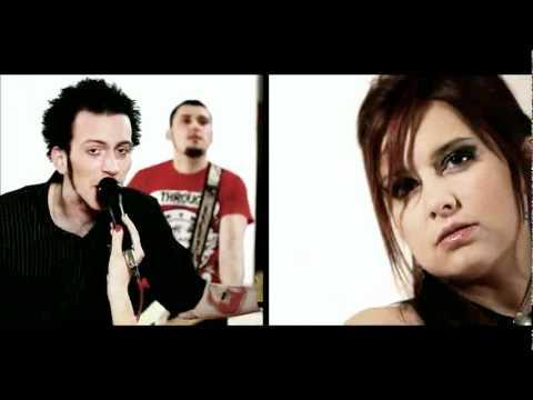 Download zakzanovoce   Pornostr oficiln videoklip 2011
